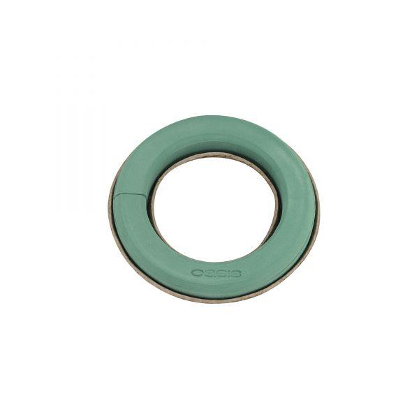 OASIS® BIOLIT® Ring 32cm