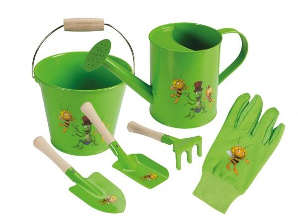 Biene Maja - Gartenspielzeug für Kinder