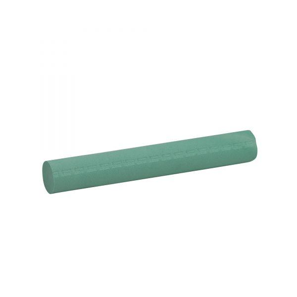 OASIS® IDEAL Zylinderstange Ø8cm L55cm