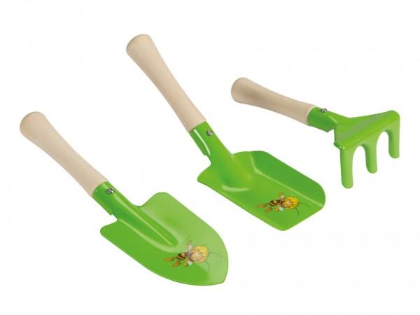 Biene Maja - Kinder Handwerkzeuge Set