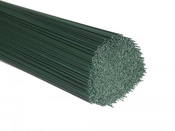 Stützdraht grün 08/35 2,5kg