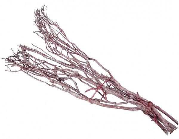 Teezweig rosa-weiß washed (5)