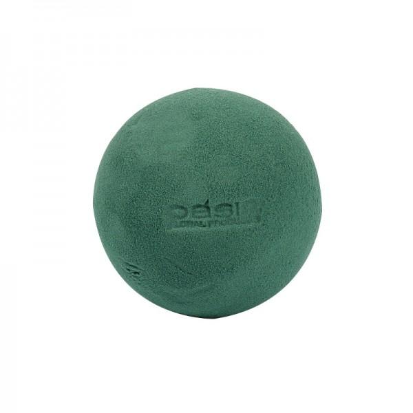 OASIS® Ideal Kugel Ø12cm